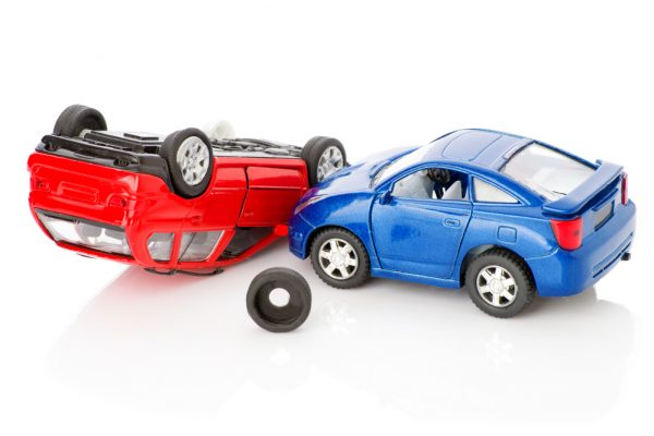 Auto Insurance and Personal Car Insurance Solutions in Oakville