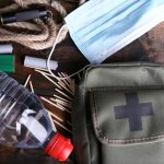 Importance of a Home Emergency Kit | Oakville Insurance Brokers