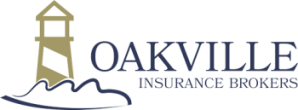 Oakville Insurance Broker