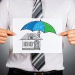 Important Considerations for Home Insurance | Oakville Insurance Brokers
