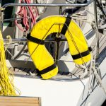 Boat Maintenance Tips for Safe Cruising in Ontario with Oakville Insurance Brokers