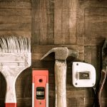 Home Insurance during renovations from Oakville Insurance Brokers