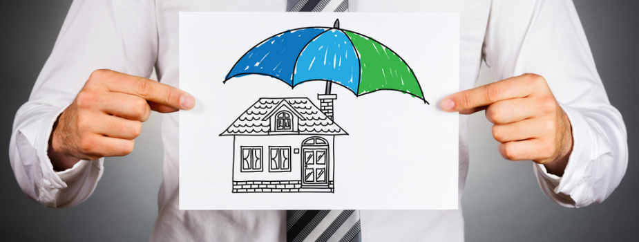5 Important Things to Consider When Choosing Your Home Insurance Policy