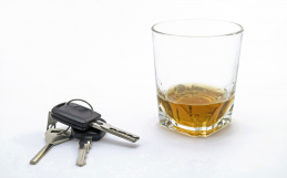 How Drunk Driving Impacts Your Insurance Coverage