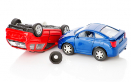 How The Changes To The Auto Insurance Policy In Ontario Affect You